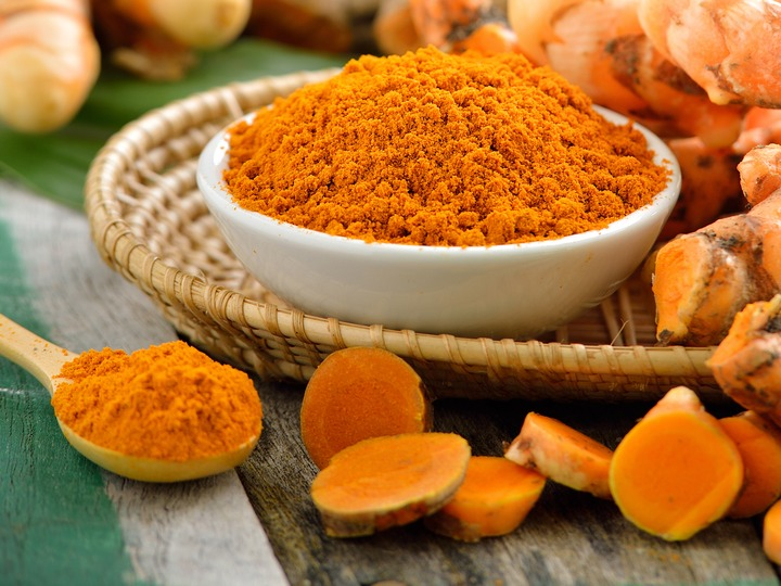 3 tips to optimize turmeric's cancer-fighting powers ...