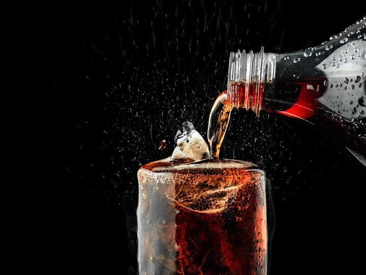 Want to live longer? 7 reasons you should stop consuming soft drinks NOW |  The Times of India