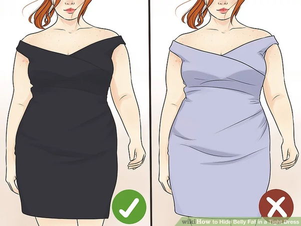 dress for chubby women - Online Discount Shop for Electronics, Apparel,  Toys, Books, Games, Computers, Shoes, Jewelry, Watches, Baby Products,  Sports & Outdoors, Office Products, Bed & Bath, Furniture, Tools, Hardware,  Automotive