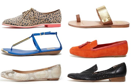 dolce vita flats Shop Clothing & Shoes Online