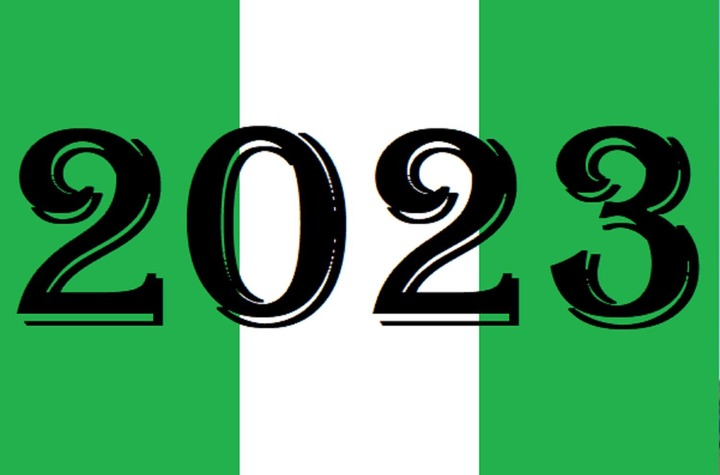 2023: Show interest in presidency, Ohanaeze tells Igbo politicians