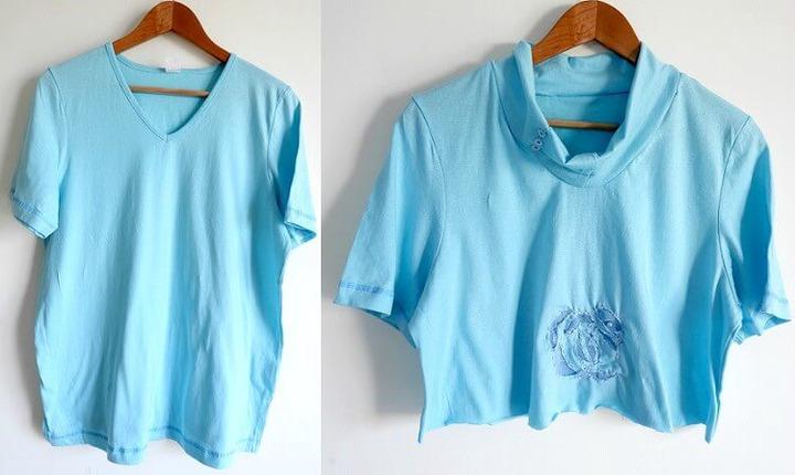 cuts t shirts - Online Discount -