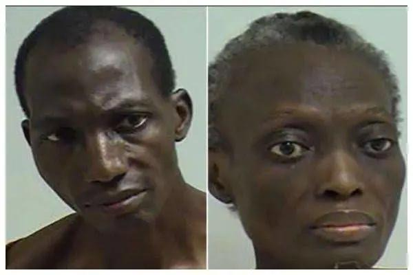 Scooper - News: See What Happened To These Individuals After Embarking On  Dry Fasting