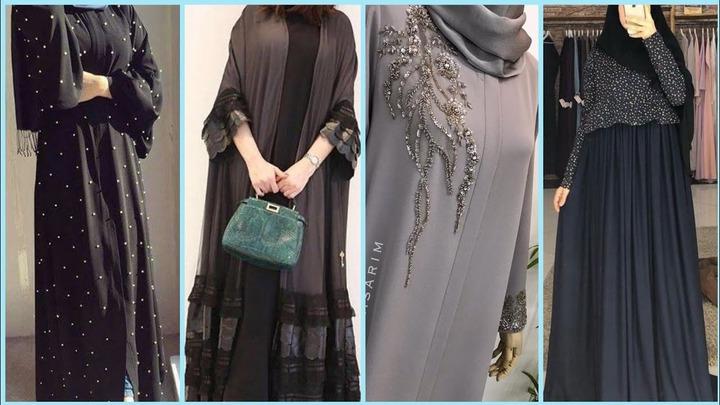 trending burqa designs cheap online