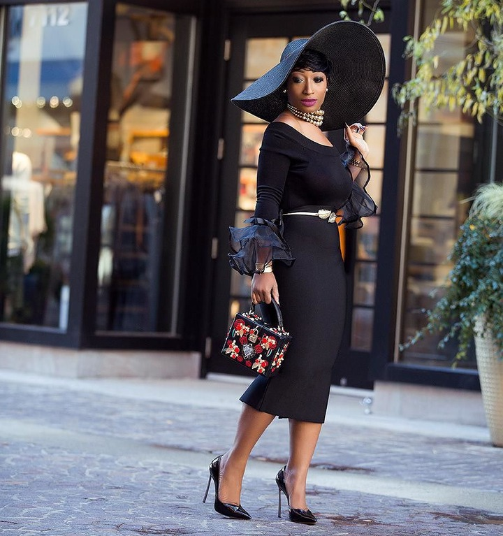 Fashion For Church: Top 10 Ideas   Jiji Blog