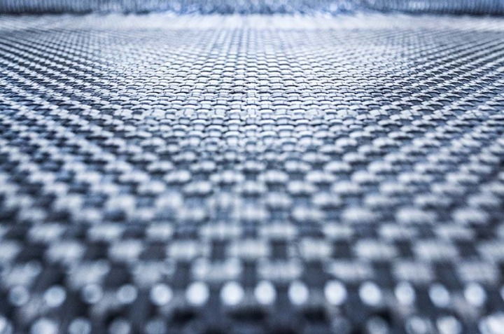 Dipex | Woven Fabrics