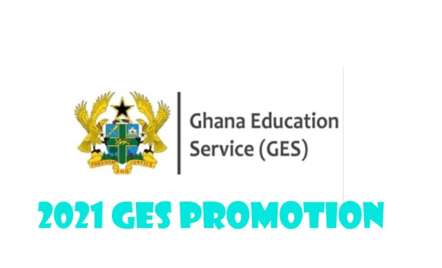 GES 2021 promotion portal