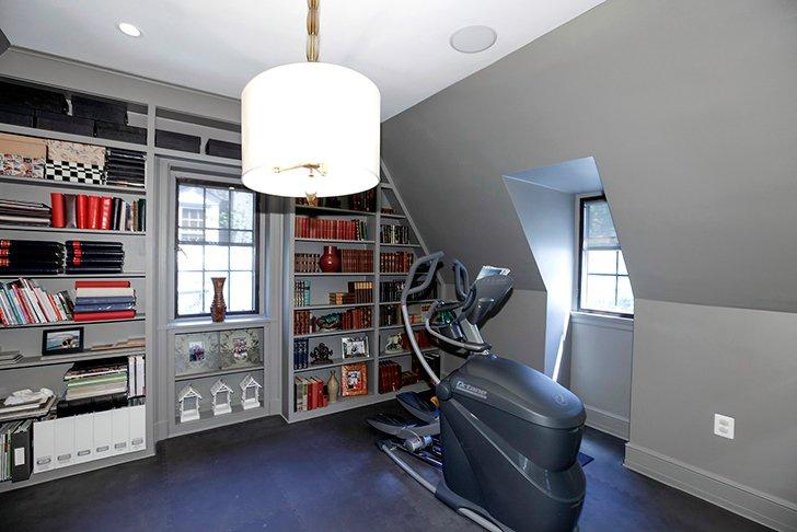 inside-photos-of-barack-obamas-new-house-in-washington-dc-22-pics-20.jpg