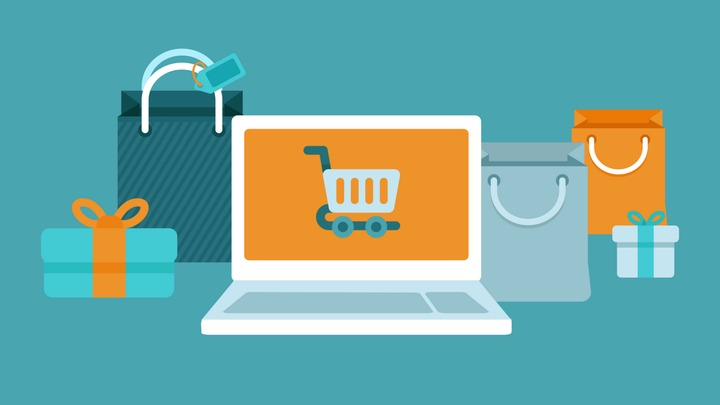 Survey: More consumers seeking to buy directly from brands vs. retailers