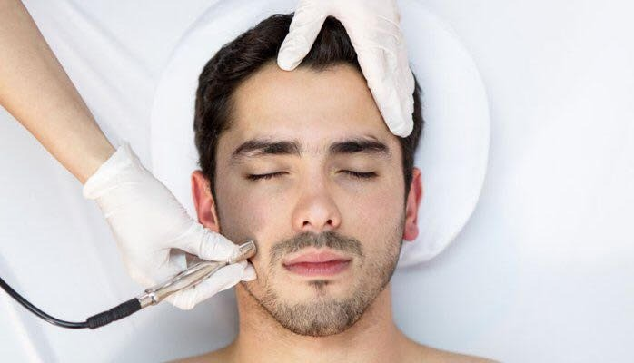 Why More Men Are Looking into Cosmetic Procedures - Tasteful Space
