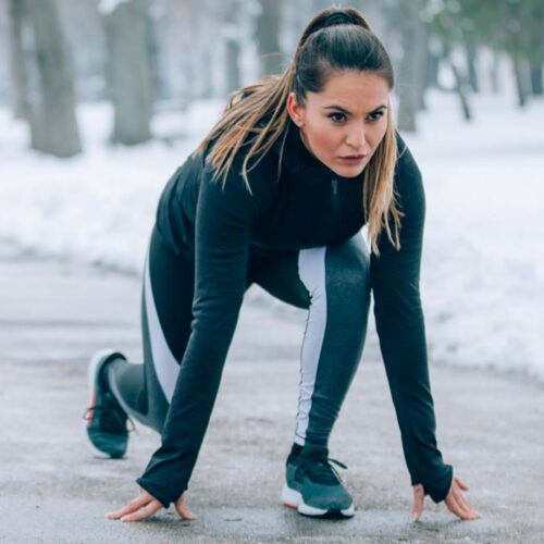 5 Things To Look For When Buying Sportswear | Urban Passion