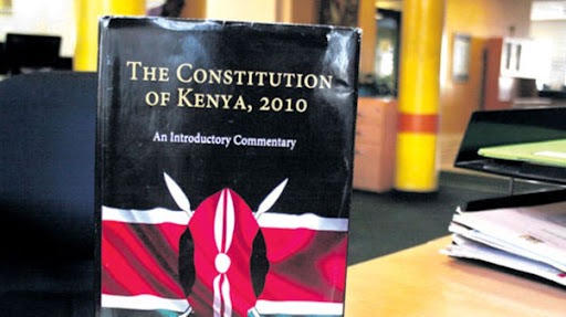 Katiba at 10: A Landmark Constitution and a Blueprint for Deepening  Democracy   Inter Press Service