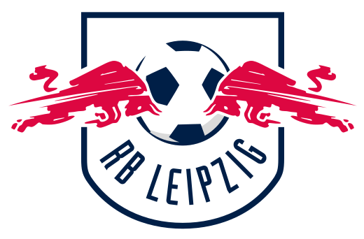 Throwback To When Rb Leipzig Was Formed See 9 Football Events That Took Place That Same Year Opera News