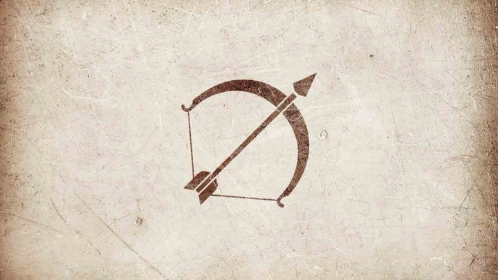 sagittarius sun sign