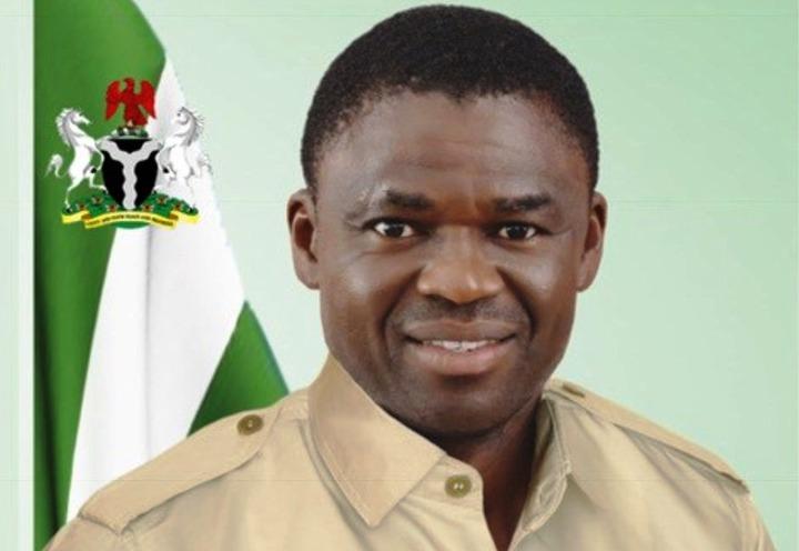 Edo APC, Shaibu disagree over claims to dislodge Obaseki in court