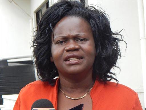 Matungu By-Election