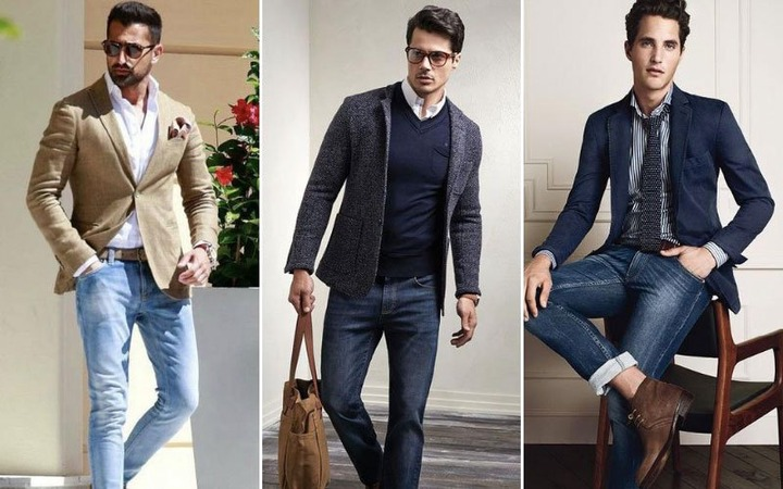 blazer+and+jeans+combination+for+wedding - Online Discount -