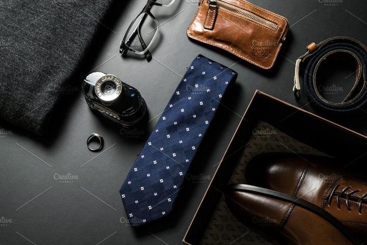 Men's fashion accessories VIII | Mens accessories fashion, Mens fashion  business casual, Mens fashion work