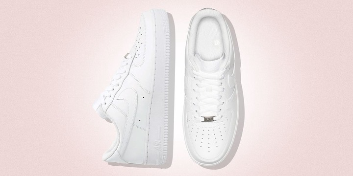 22 Best White Sneakers for Men 2021 - Top White Sneaker Styles to Buy