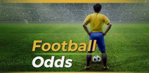Today S Well Analysed Football Tips That Will Definately Give You A Win Opera News
