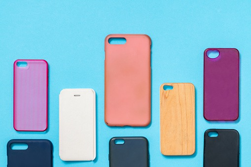 100+ Phone Case Pictures   Download Free Images on Unsplash