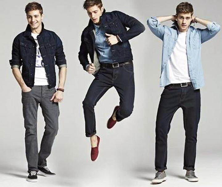Summer Fashion Tips For Men | hermesoutletinc