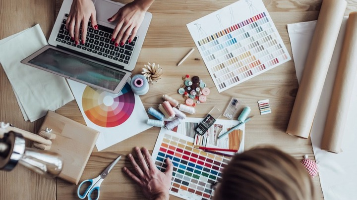 How to Start a Fashion Brand: Step-by-Step Guide to Launching a Successful  Fashion Brand - 2021 - MasterClass
