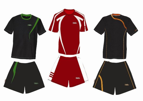 Athletic Wear Are Used For Comfort | Trade Zone