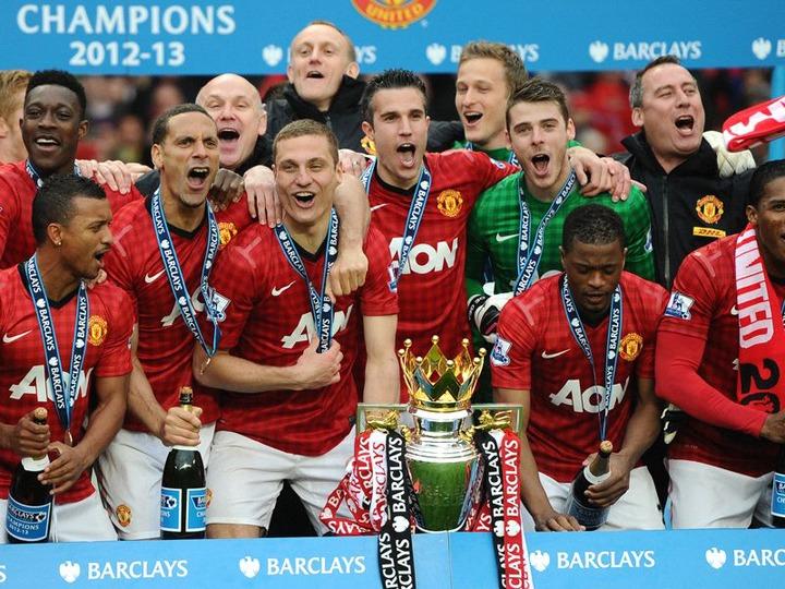 2013-14 Premier League fixtures announced   Goal.com