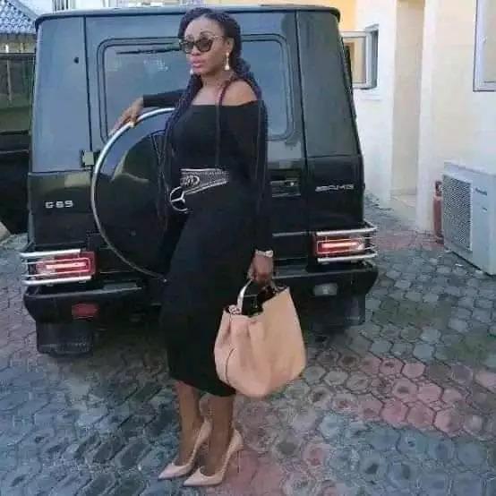 Topics tagged under nollywood on Waphub:- Entertainment | Webmaster Hub D47ad4e6ea7086622e23a93e7372da73?quality=uhq&format=jpeg&resize=720