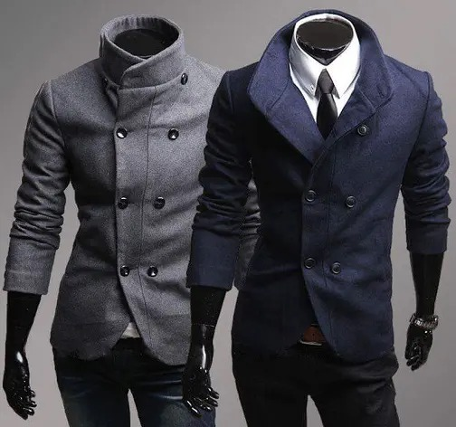30 Latest Men's Blazers in India (That Looks Perfect) | Styles At Life