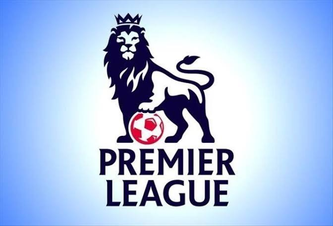 Full Premier League 2020 21 Season Fixture List Opera News