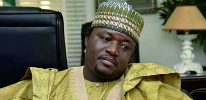 Sit-at-home: Seal any shop closed in solidarity with IPOB, Arewa Group  tells Northern Governors