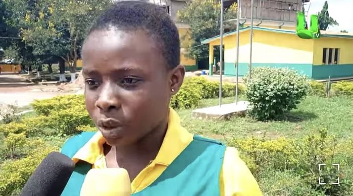 I was scared to say it – Friend of deceased Sunyani female student discloses. 49
