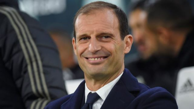 Massimiliano Allegri best-placed to succeed Zinedine Zidane at Real Madrid  but the fans want Raul - Football Espana