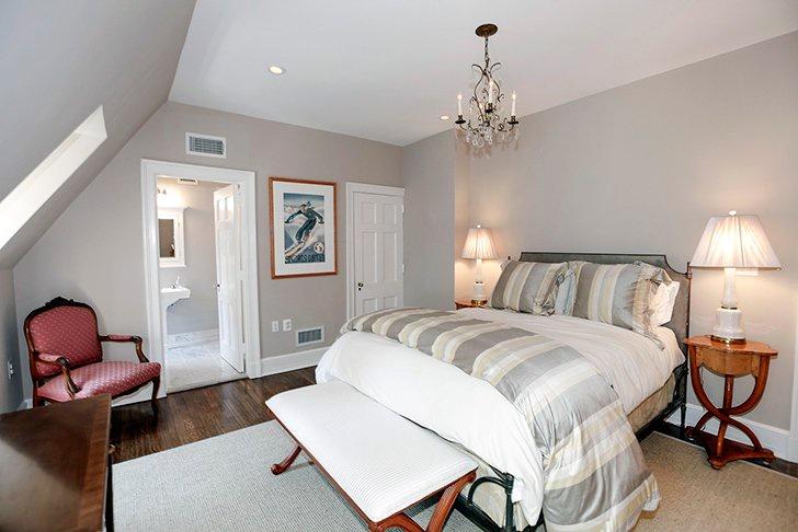 inside-photos-of-barack-obamas-new-house-in-washington-dc-22-pics-15.jpg