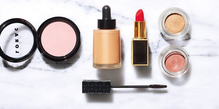 Makeup Tips, Trends & Product Reviews   SELF