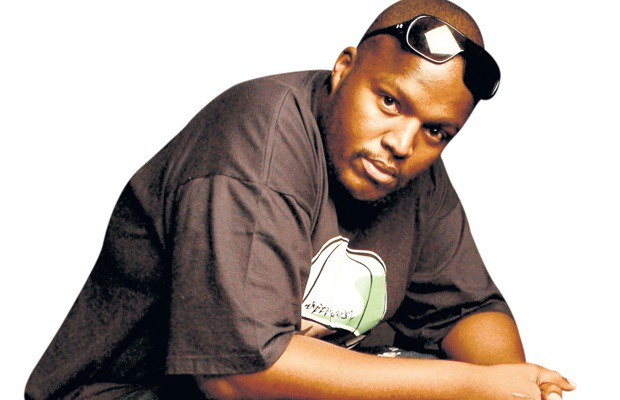 Remembering HHP: A tribute to a music legend | Channel