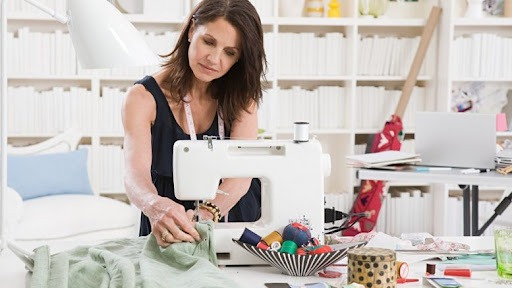 Must-Have Tools For Fashion Designers