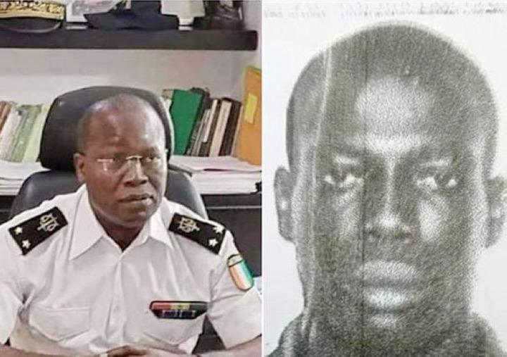 Soubré/Affaire ''un homme battu à mort au commissariat'' : Des policiers et  un commissaire arrêtés | FratMat