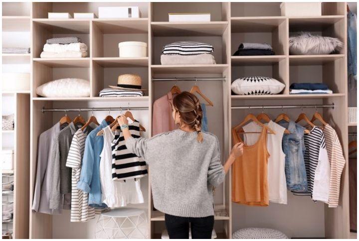 16 Must-Have Wardrobe Basics Every Woman Needs To Own   MissMalini