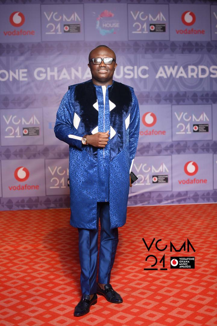 e3ba1556fb3b5984e4fc552fdbceae03 1?source=nlp&quality=hq&format=jpeg&resize=720 - Yawa! Photos of the worse-dressed celebrities at the VGMA finally out (Photos)