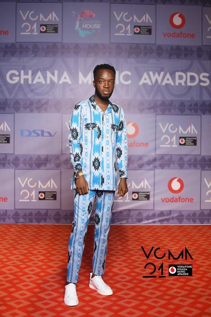 e3ba1556fb3b5984e4fc552fdbceae03 3?source=nlp&quality=hq&format=jpeg&resize=720 - Yawa! Photos of the worse-dressed celebrities at the VGMA finally out (Photos)