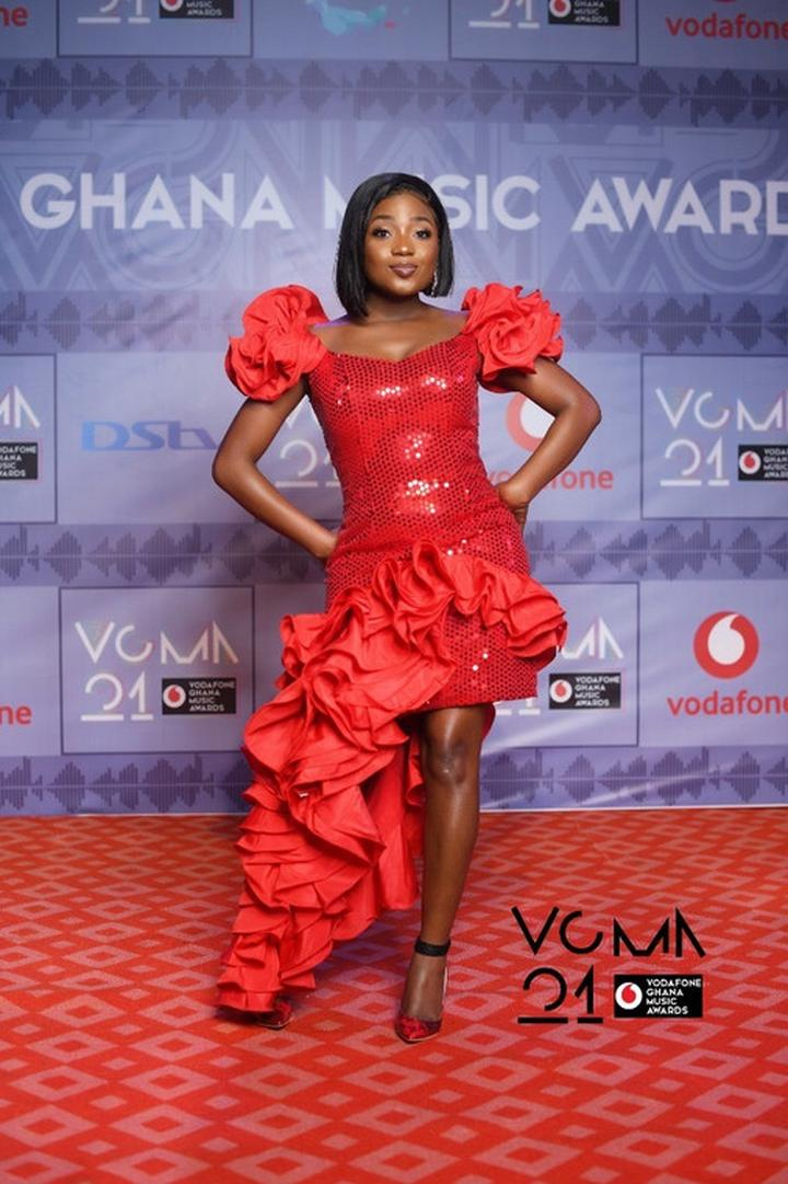 e3ba1556fb3b5984e4fc552fdbceae03 4?source=nlp&quality=hq&format=jpeg&resize=720 - Yawa! Photos of the worse-dressed celebrities at the VGMA finally out (Photos)