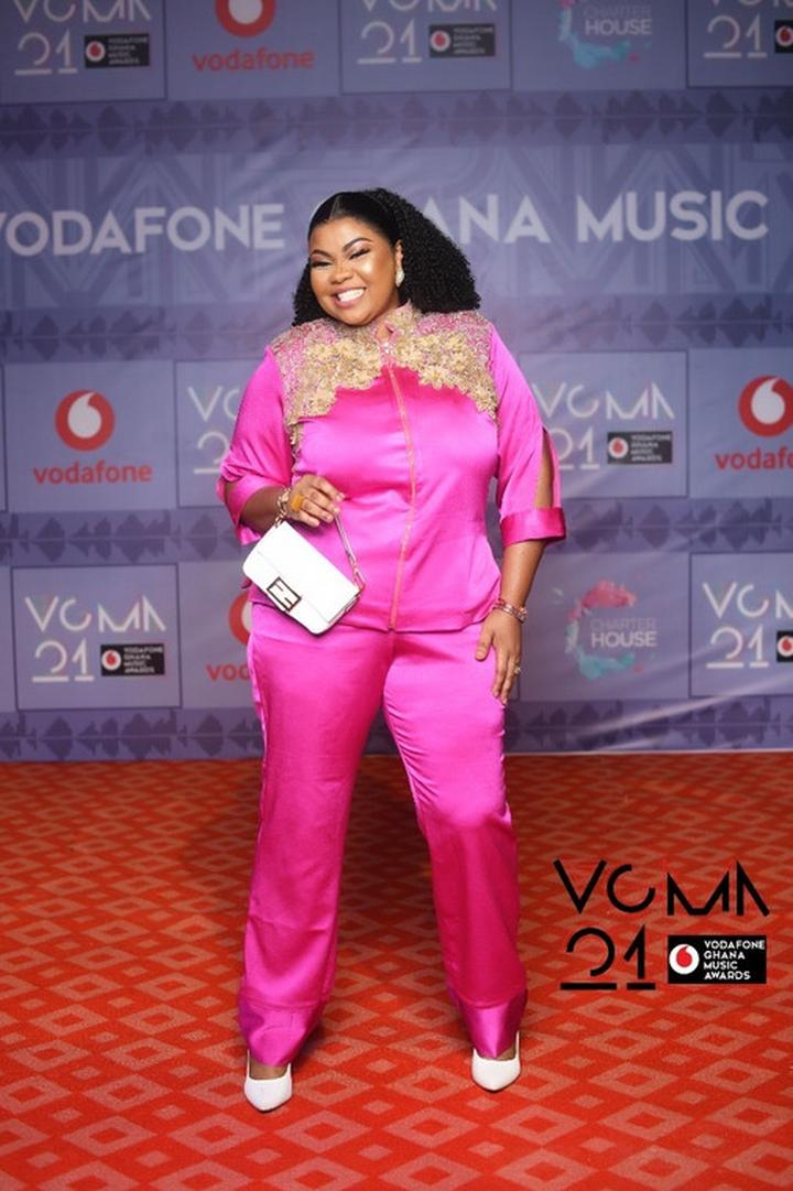 e3ba1556fb3b5984e4fc552fdbceae03 5?source=nlp&quality=hq&format=jpeg&resize=720 - Yawa! Photos of the worse-dressed celebrities at the VGMA finally out (Photos)