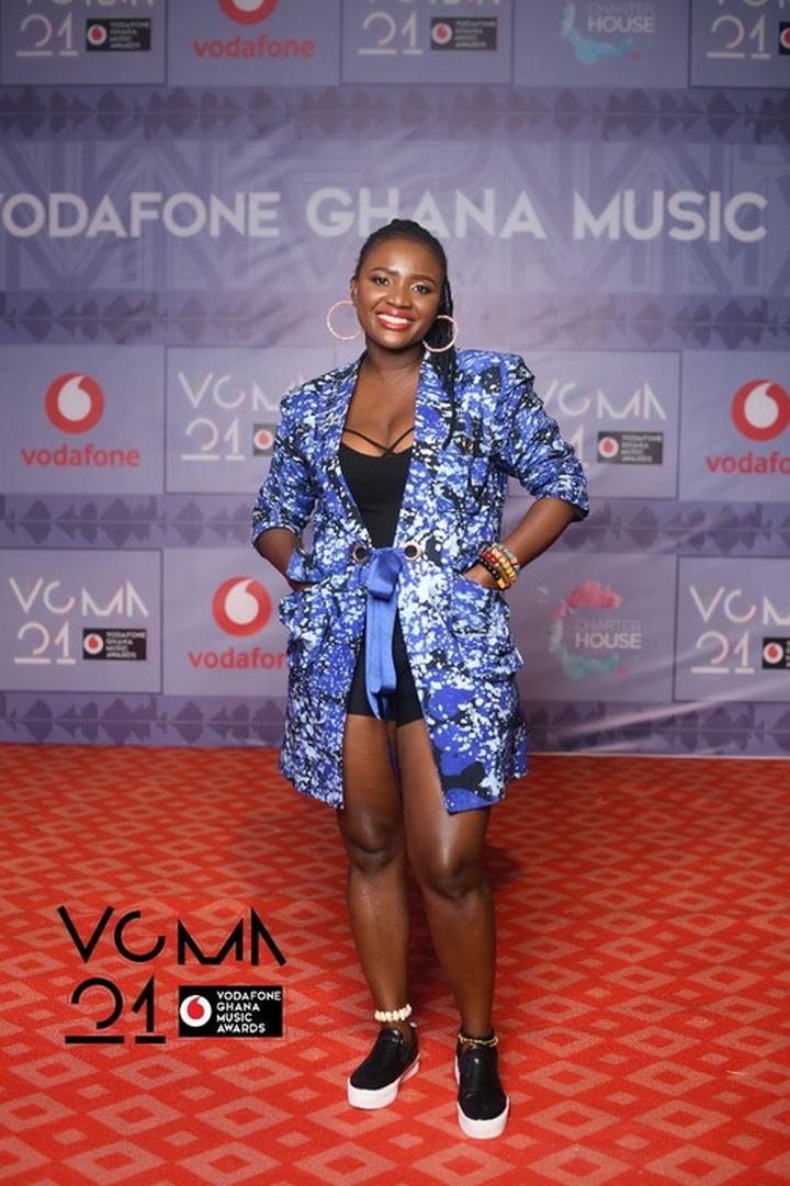 e3ba1556fb3b5984e4fc552fdbceae03 6?source=nlp&quality=hq&format=jpeg&resize=720 - Yawa! Photos of the worse-dressed celebrities at the VGMA finally out (Photos)