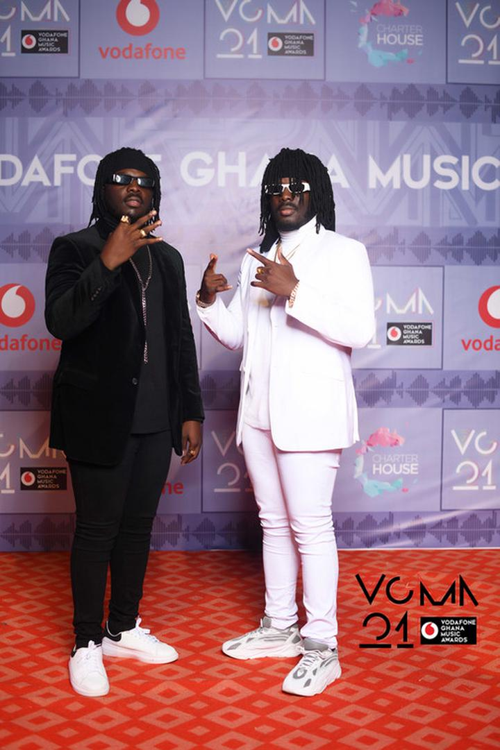 e3ba1556fb3b5984e4fc552fdbceae03 7?source=nlp&quality=hq&format=jpeg&resize=720 - Yawa! Photos of the worse-dressed celebrities at the VGMA finally out (Photos)