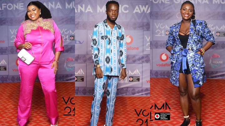 e3ba1556fb3b5984e4fc552fdbceae03?source=nlp&quality=hq&format=jpeg&resize=720 - Yawa! Photos of the worse-dressed celebrities at the VGMA finally out (Photos)