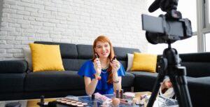 Create an Incredible Personal Branding Video