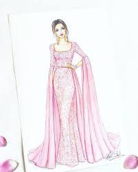 How To Become A Fashion Designer Opera News